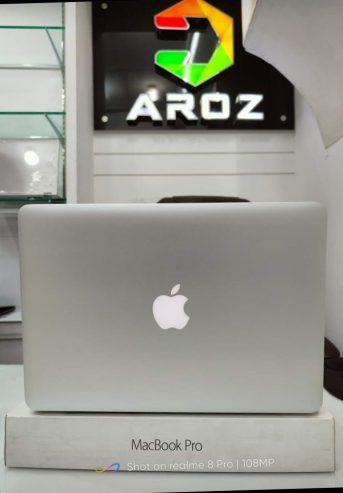 aroz1