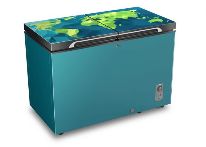 freezer-block-img2