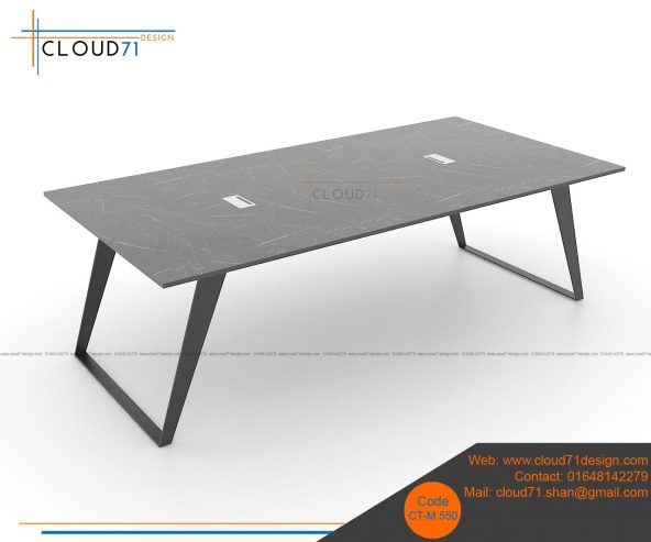 conference-table-bd
