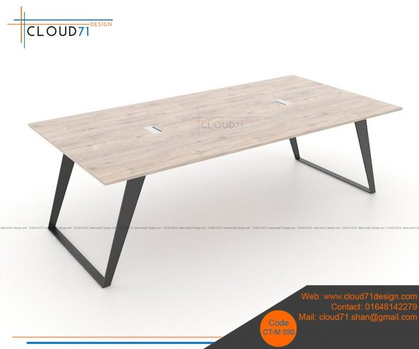 conference-table-design