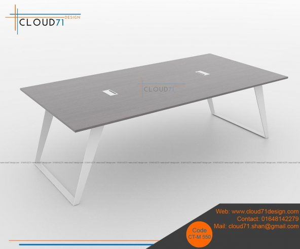 conference-table-wooden