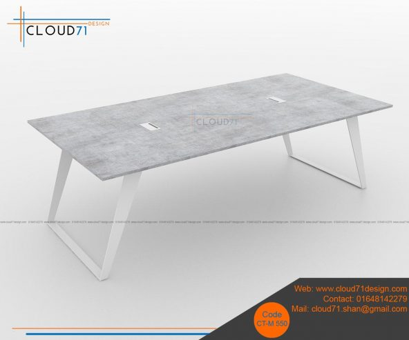 meeting-table-for-office
