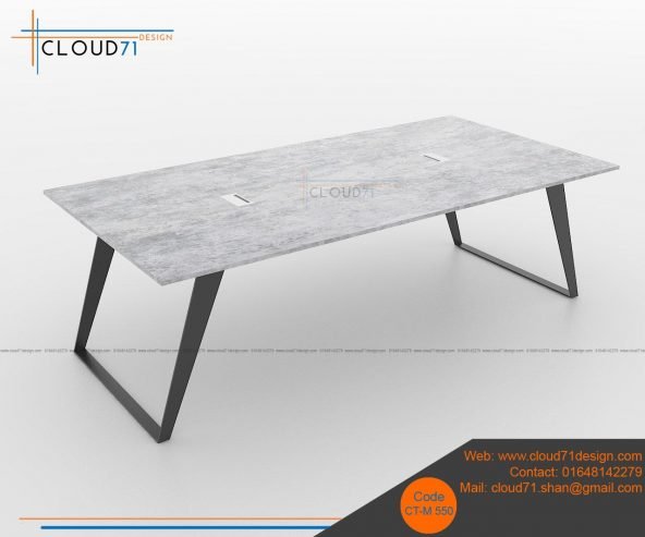 office-meeting-table